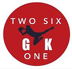 Two Six GK One