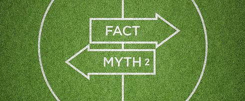 soccer-myths-debunked-2-xl.jpg