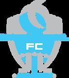 International FC
