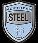 Northern Steel Soccer Club