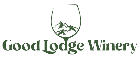 good lodge logo.png