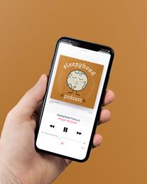 Sleepyhead Podcast_Mockup3.png
