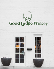 good lodge winery outside.png
