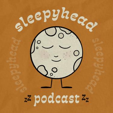 SLEEPYHEAD PODCAST NEW.png