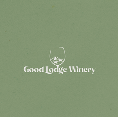 good lodge winery GREEN-01-01.png