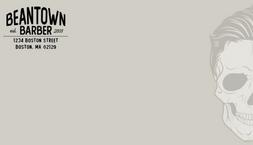 beantown barber envelope-01.png