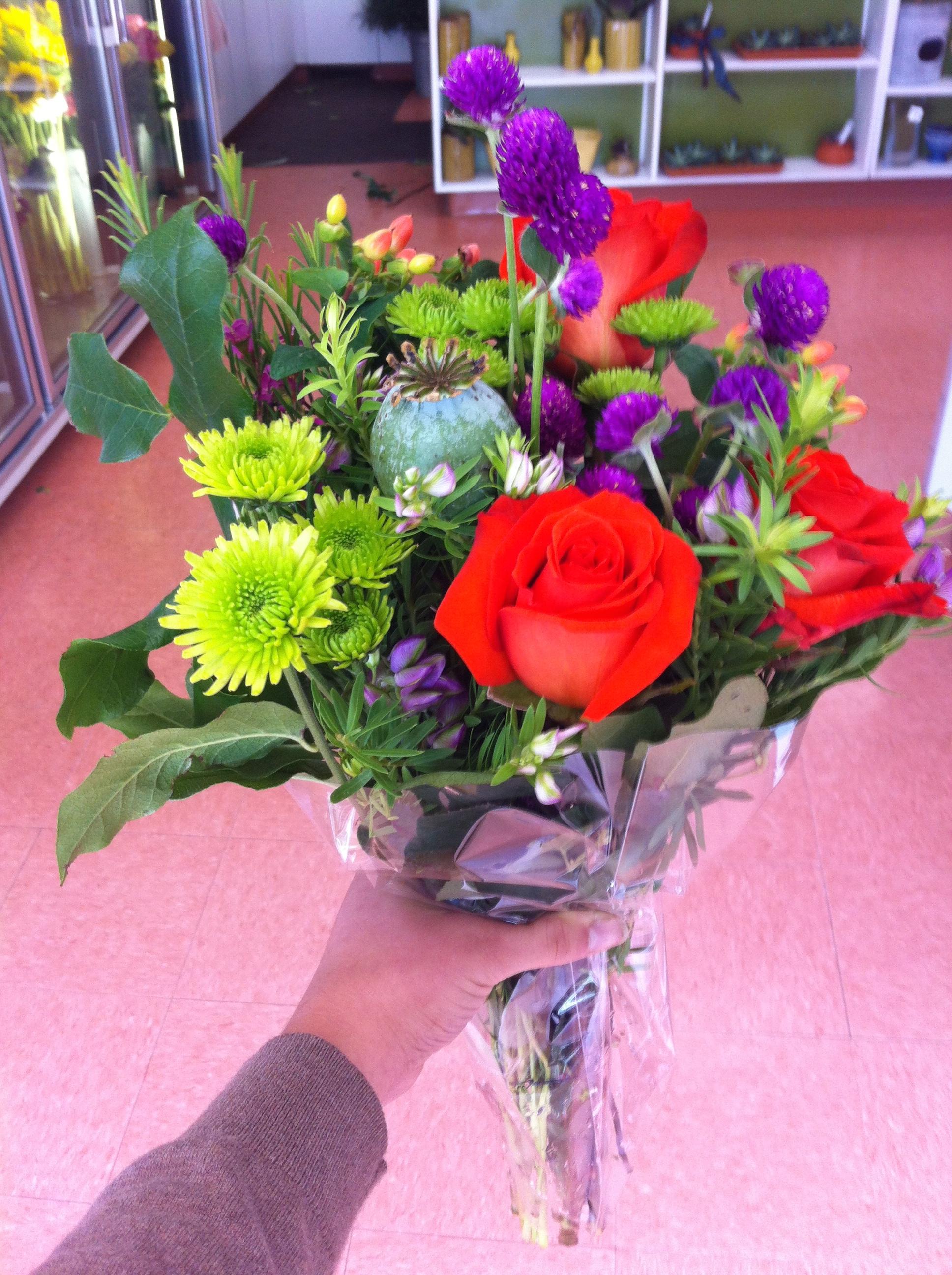 $18.99 Bouquet