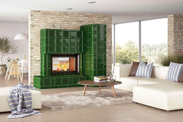 Ceramic-tile-fireplace-see-through.jpg