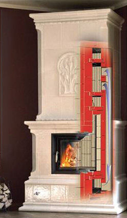 Belvedere-Ceramic-Tile-Stove-interior.jp