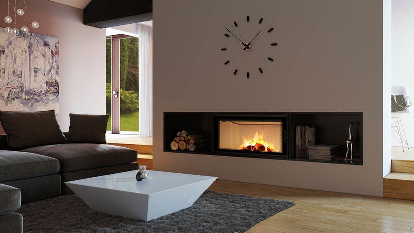 belvedere-leo-nadia14-fireplace.jpg