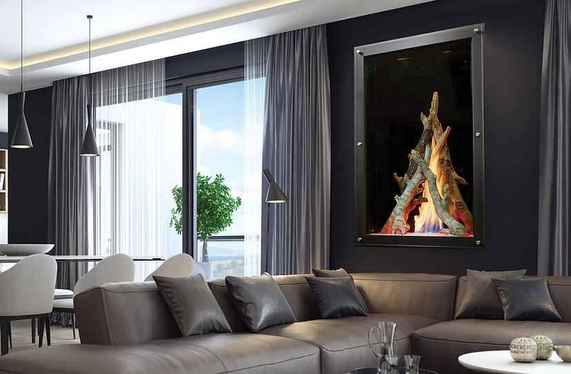 davinci-fireplace-maestro-belvedere-nyc-