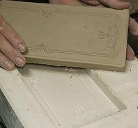 Ceramic-tile-fireplace-crafting1.jpg