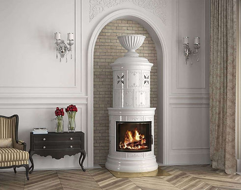 Ceramic-tile-fireplace-challice_edited_e