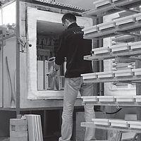 Ceramic-tile-fireplace-crafting3.jpg