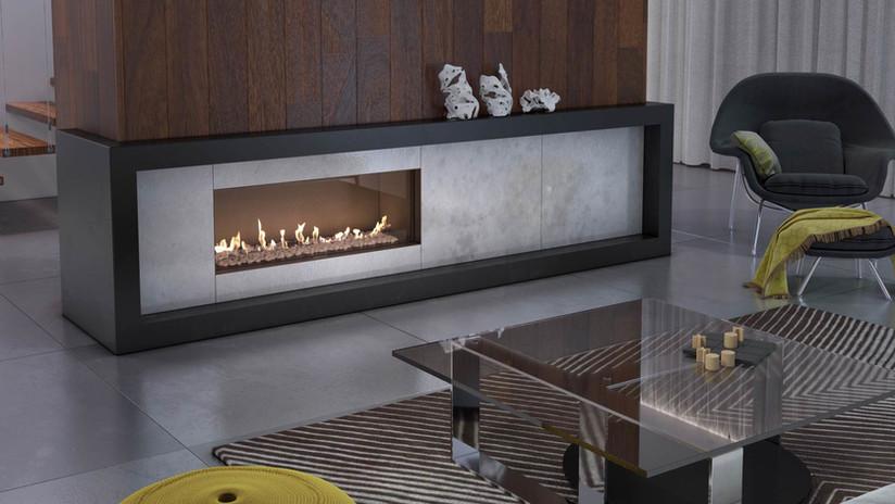 belvedere-leo100-fireplace.jpg