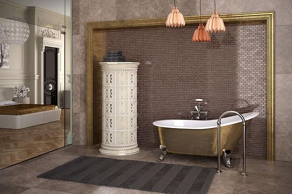 Ceramic-tile-fireplace-bathroom.jpg