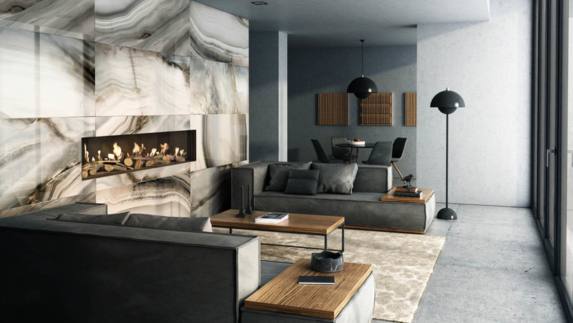 belvedere-leo200-fireplace.jpg