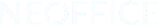 NEOFFICE LOGO.png