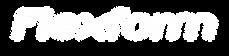 Flexform-Logo.png