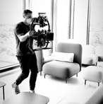 Kameramann-63fps-filmproduktion2.jpg