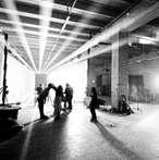 Studio-63fps-film6.jpg