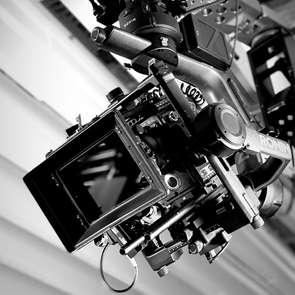 Kameratechnik-63fps6.jpg