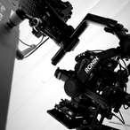 Kameratechnik-63fps-filmproduktion5.jpg