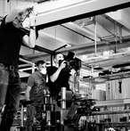 Werbespot-63fps-film4.jpg