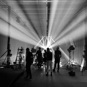 Studio-63fps-film10.jpg