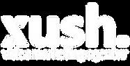 logo_xuh_neu_subweiß.png