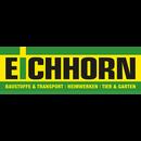 eichhorn.png