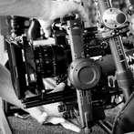 Filmtechnik-63fps-film5.jpg