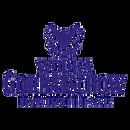 Wodka-Gorbatschow-Logo Kopie.png