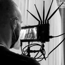 Regie-63fps-film8.jpg