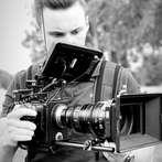Kameramann-63fps-filmproduktion1.jpg