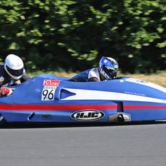 K800_JF6A5274.JPG