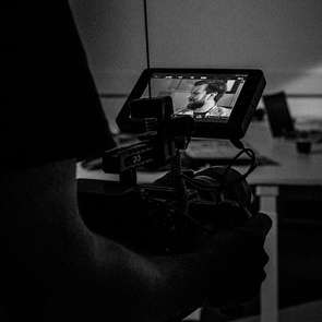 Werbefilm-63fps-film2.jpg