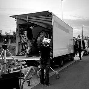 Equipment Lkw-63fps-filmproduktion4.jpg
