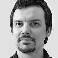 Иван Куликов.jpg