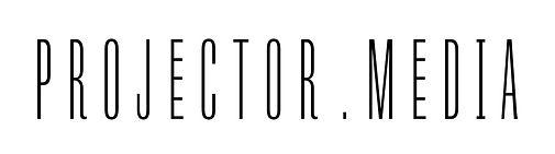 projector_media_logo.jpg