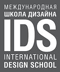 ids_logo_02 (inverted).jpg
