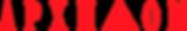 logo arhidom.png