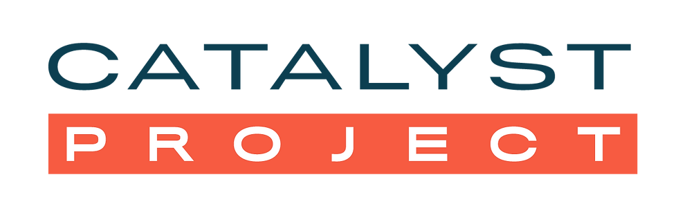 Catalyst Project_LOGO-17.png