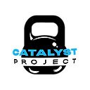 Catalyst Project_Favicon Icon-27.png