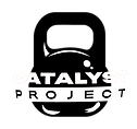 Catalyst Project_B&W Logo-26.png