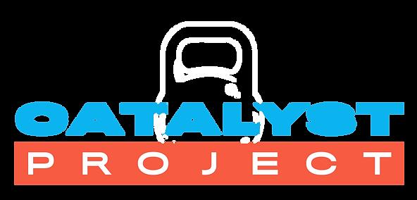 Full Logo_Outline-22.png