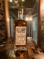 Pullman Distillery Bourbon Whiskey.png
