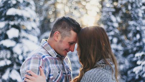 winter couple photographer beautiful.jpg