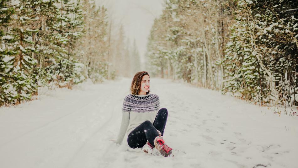 winter portrait photographer.jpg