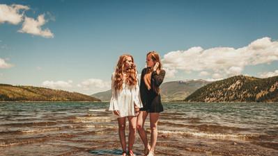 lake dillon portrait photography.jpg